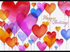 grattis pa födelsedagen grattis p 229 f 246 delsedagen youtube