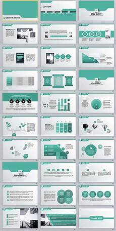 Free Creative Powerpoint Templates 30 Creative Design Powerpoint Template Download The