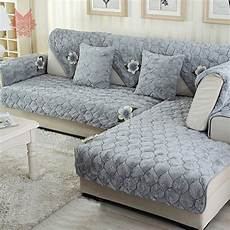 aliexpress buy modern blue grey with floral applique