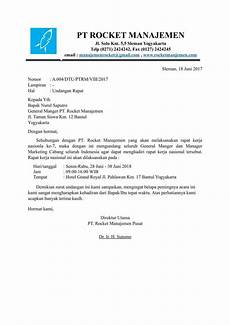 contoh surat zakat
