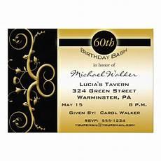 Free Printable 60th Birthday Invitations Templates Free Printable 60th Birthday Party Invitationsfree