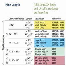 17 Unique Ted Baker Size Chart