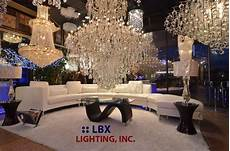Lighting Inc 3 Easiest Ways To Find The Right Chandelier Store In