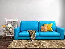 types of sofa sets styles 40 sofas and chair