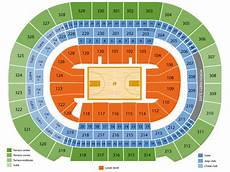 Amalie Arena Seating Chart Basketball Amalie Arena Seating Chart Cheap Tickets Asap