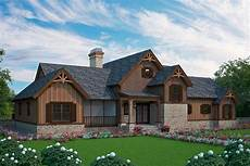 big dogtrot house plan 92383mx architectural designs