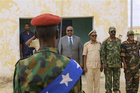 Wasmo Live Somali Ah