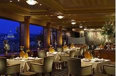 one of the best restaurants in rome 3 michelin la