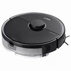 new roborock s5 max robot vacuum cleaner 2000pa suction 2