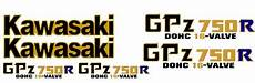 Kawasaki Bookshop Technical Giudes To Most Models