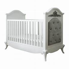 luxury baby nursery furniture the baby cot shop
