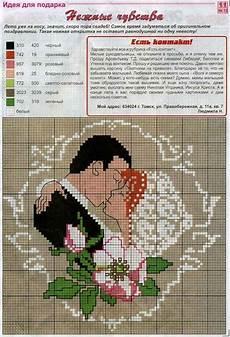 Free Wedding Cross Stitch Patterns Charts Wedding Couple Free Cross Stitch Pattern Chart Cross