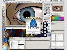 What is the best free animation software for beginners