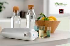 bere acqua di rubinetto uno acqua da bere dal tuo rubinetto in una semplice