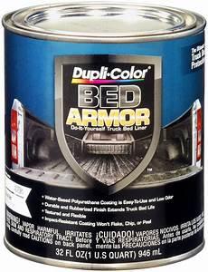 dupli color paint baq2010 truck bed liner ebay