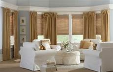 Drapes Window Treatments Curtain And Drapes Window Drapes Blackout Drapes