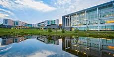 Wake Technical Community College Jobs Wake Technical Community College Launches Sim Tech