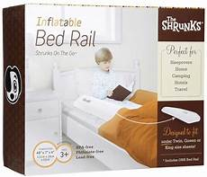2012 baby travel gear guide sleeping baby will travel