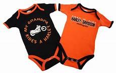 harley davidson baby boy clothes bieber harley davidson baby boys rides a harley creeper