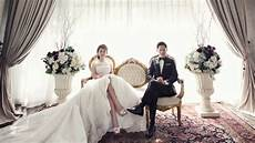 Words To White Wedding Beautiful In White Westlife Beautiful Wedding Song