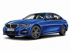 2019 Bmw 3 Series Brings by Bmw 3 Series Consumer Reports