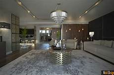 interior modern homes modern houses interior design modern homes interior