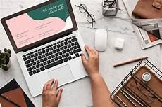 Csulb Graphic Design Portfolio 35 Best Graphic Design Portfolio Examples Tips To Build