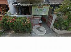 Kedai Mie Ayam enak di daerah Bekasi Utara dan sekitarnya