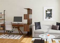Small Bedroom Office Ideas Simple Office Meets Guest Room Decorating Ideas Modsy