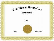Free Online Certificates Award Certificate Template Printable Calendar Templates