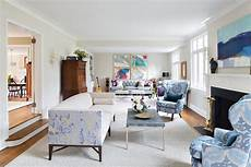 hgtv small living room ideas 20 living room design ideas for any budget hgtv