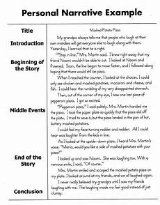 Njhs Essay Example Njhs Essay Help You Is Wrong Pay Essay