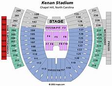Keenan Stadium Seating Chart 302 Found