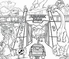 new york city coloring pages at getcolorings free