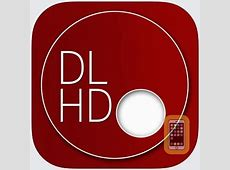Drum Loops HD for iPhone & iPad   App Info & Stats   iOSnoops