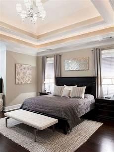 Bedroom Furniture Ideas 16 Awesome Black Furniture Bedroom Ideas Futurist