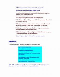 Macbeth Essay Conclusion Macbeth Conclusion Essay Cream Room Recording Studio
