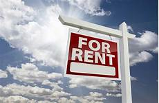Owners House For Rent Turn Your House Into A Rental Property