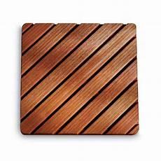 pedana legno doccia pedana doccia in legno 65 x 65 ad alta resistenza varie