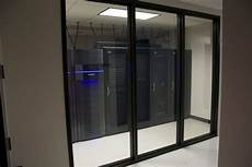 Data Center Room Design Pin On Projects