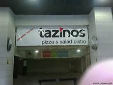 Tazinos Pizza Tazinos Pizza Opening Downtown Onmilwaukee