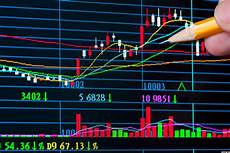 Pcs Stock Chart Difference Between Fundamental And Technical Analysis