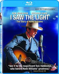 How To Play I Saw The Light On Guitar I Saw The Light Dvd Release Date July 5 2016