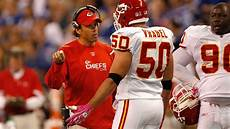 2010 Chiefs Depth Chart 2011 Free Agents Kansas City Chiefs Bolts From The Blue