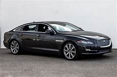 new 2019 jaguar xj new 2019 jaguar xj xjl portfolio 4 door sedan for sale