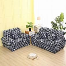 Sofa Cover 3d Image by 3d 1 2 3 Seater Stretch Sofa Cover Lounge Recliner