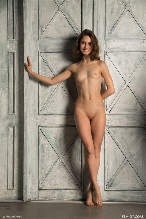 Golden Globe Nominees Nude Sex Scenes