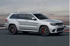 2020 grand srt 2020 jeep grand srt prices reviews and pictures