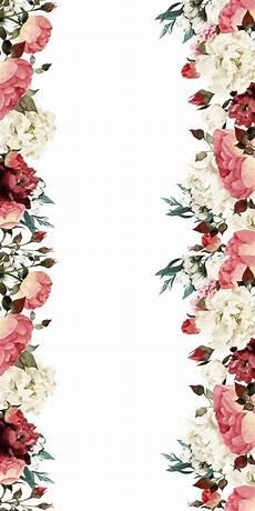 Flower Wallpaper For Home Screen by Sooooooooo For A Wallpaper Wallpaper For Your