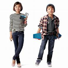 gap clothes for best clothing store gap best of 2013 check